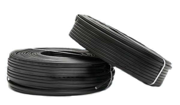 кабель силовой ввгнг-frls 3х1.5-1